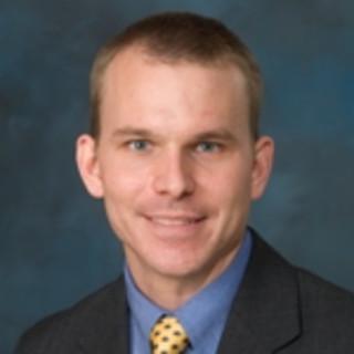 Craig Bates, MD