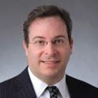 Andrew Goldstein, MD