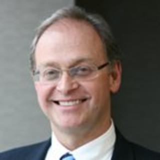 John Longo, MD