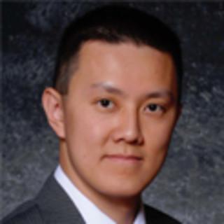 Ronald Lo, MD
