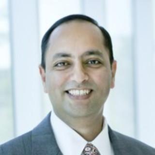 Farhan Khan, MD