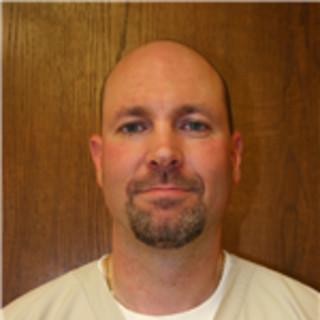 Brent Paulger, MD