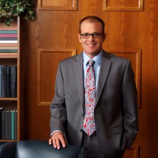 Bret Pasiuk, MD