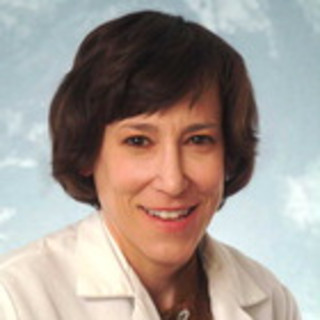 Kimberly Goslin, MD