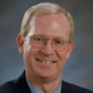 Jonathan Thyng, MD