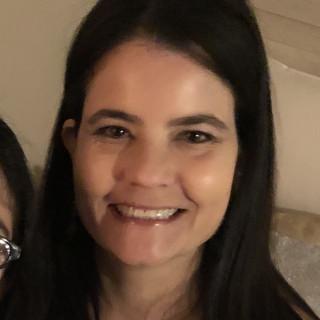 Ana Concepcion-Castro, MD