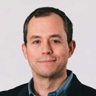 Nathaniel Kesner, DO