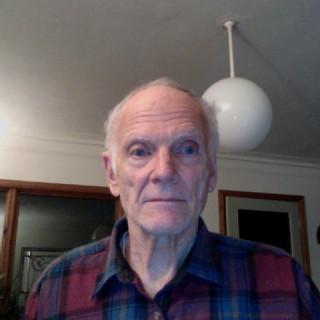 Paul Shanahan, MD