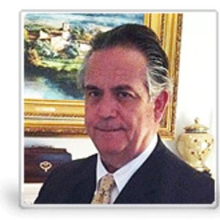 Gerald O'Gorman, MD
