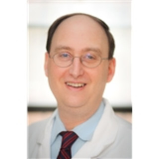 Bruce Solitar, MD