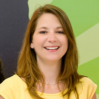 Jennifer Mellick, MD