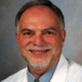 Timothy Holdredge, MD