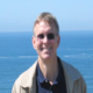 John Mark Michael, MD