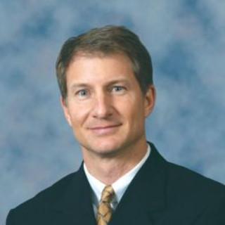 Mark Leberte, MD