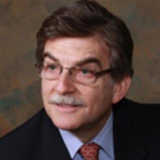 Joel Wallack, MD