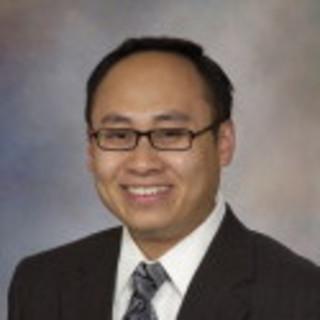 Teng Moua, MD
