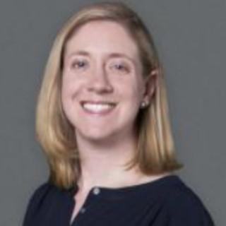 Sarah Lusman, MD