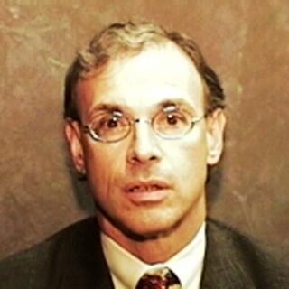 Seth Krauss, MD