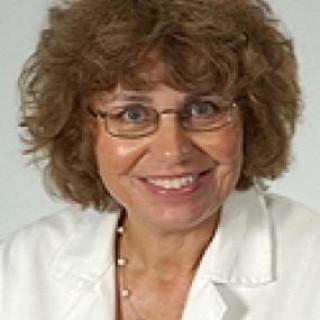 Evangeline Scopelitis, MD