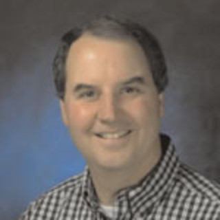 Kirk Quackenbush, MD
