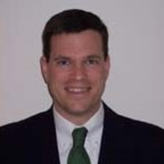 Christopher Chandler, MD