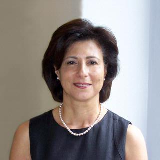 Ghinwa Dumyati, MD