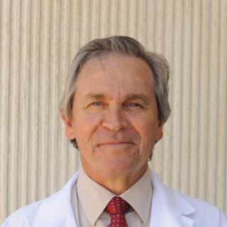 Michael Schrager, MD