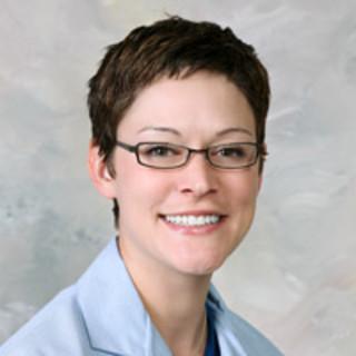 Jaime-Dawn Twanow, MD