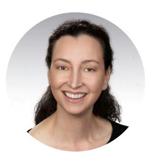 Diana Vucurevich