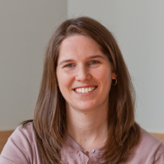 Erin Hofstatter, MD
