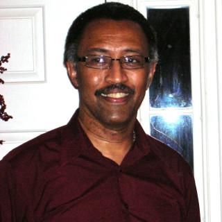 Brian Sims, MD