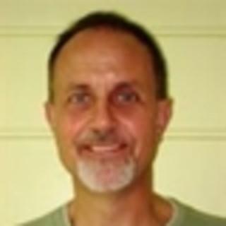 Bryan Carducci, MD