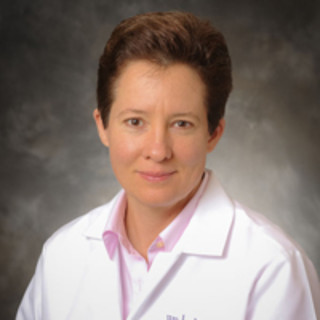 Cindy Powell, MD
