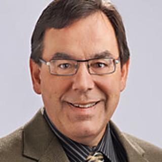 Mark Mastrandrea, MD