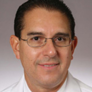 Eugene Costantini, MD