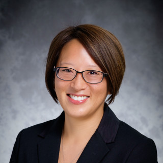 Tracy Wang, MD