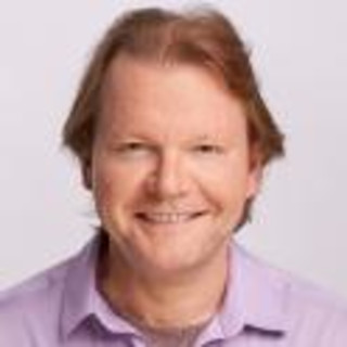 Christian Koch, MD