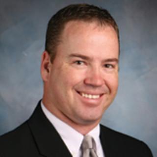 Bruce Schulz, MD