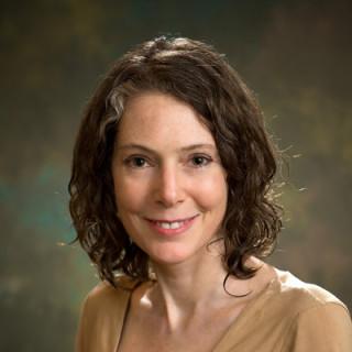 Jeanette Abraham, MD