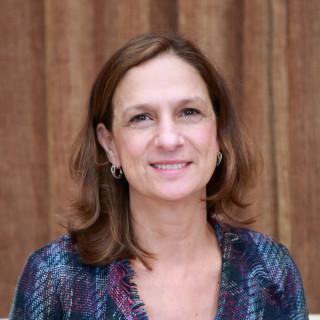 Lorraine Foley, MD