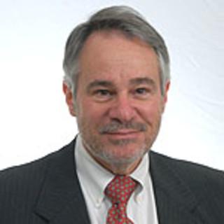 Robert Krotenberg, MD