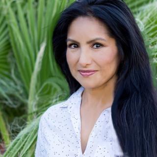 Roxana Orbegoso, MD
