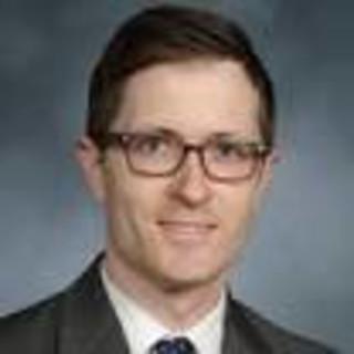Vincent Miccio Jr., MD