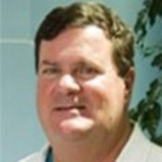Thomas Martyak, MD