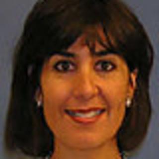 Melanie Buttross, MD