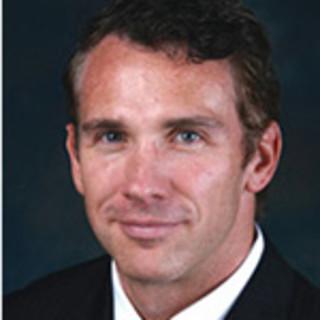 James Fogarty, DO