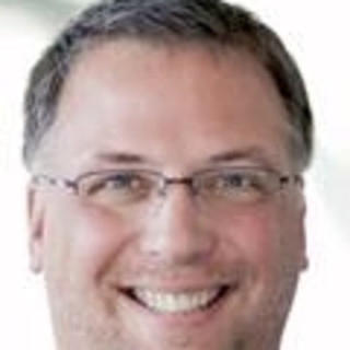 Jon Brndjar, DO