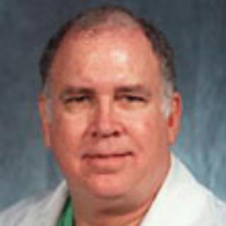 John Edmunds Jr., MD