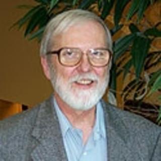 Donald Rademacher, MD