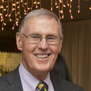 Henry Amberg, MD